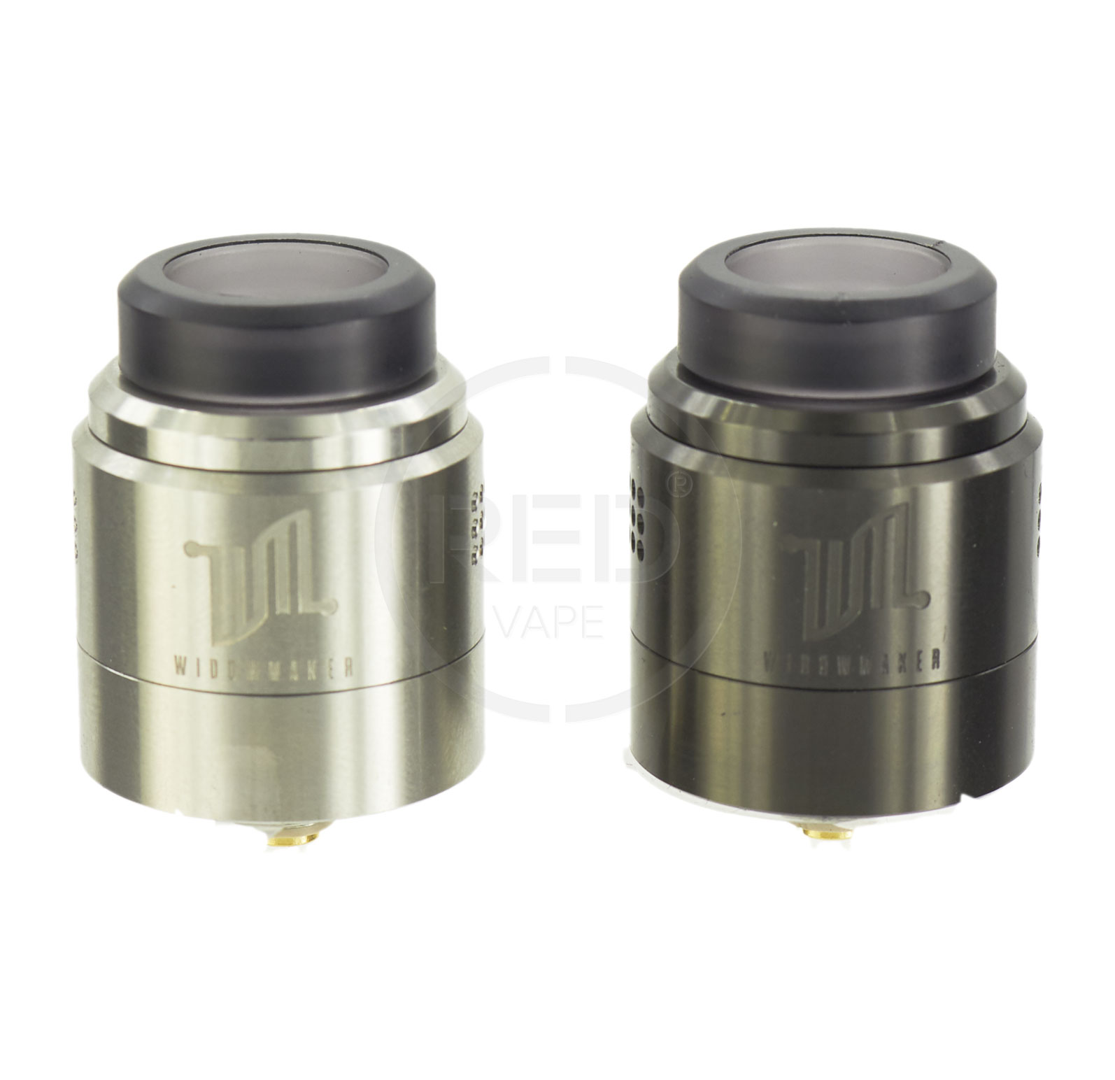 Дрипка Vandy Vape Widowmaker RDA | REDVAPE.RU